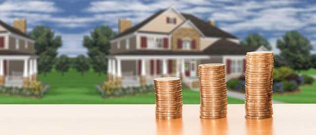 Immobilier : que veut dire Net Vendeur ?