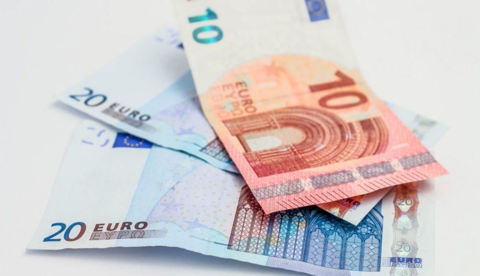 Défiscalisation financière : quels sont les produits financiers concernés?
