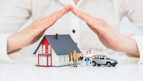 Pourquoi doit-on investir dans l'assurance-vie ?