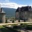 Tout savoir sur le marché de l'immobilier en Isère