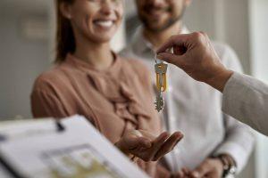 Investissement immobilier : comment choisir le bon programme ?