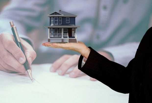 Peut-on négocier les frais d'agence : ce que vous devez savoir?